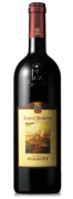 Vinho Tinto Castello Banfi Rosso di Montalcino 750ml