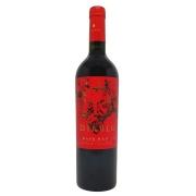 Vinho Tinto Diablo Dark Red - 750ml -