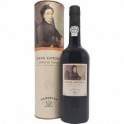 Vinho Tinto do Porto Dona Antonia Reserva Tawny Ferreira  - 750ml -