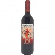 Vinho Tinto Don Luciano Tempranillo - 750ml -