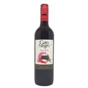 Vinho Tinto Gato Negro Pinot Noir - 750ml -