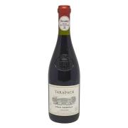 Vinho Tinto Gran Reserva Carmenère Tarapacá  - 750ml -