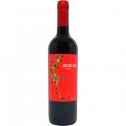 Vinho Tinto Lacertilia Tannat - 750ml -
