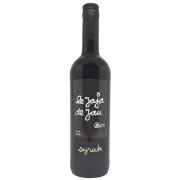 Vinho Tinto Le Jaja de Jau Syrah - 750ml -