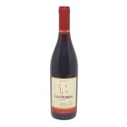 Vinho Tinto Los Perros Pinot Noir - 750ml -