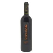 Vinho Tinto Montaia Sangiovese IGT - 750ml -