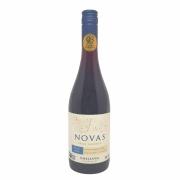 Vinho Tinto Novas Gran Reserva Pinot Noir Emiliana - 750ml -