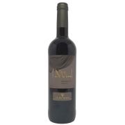 Vinho Tinto Nu Bordeaux - 750ml -