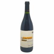 Vinho Tinto Orgânico Sobrenatural Bonarda Chakana - 750ml -