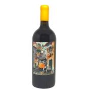 Vinho Tinto Porta 6 - 3L -