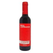 Vinho Tinto Real Lavrador Adega de Redondo - 375ml -