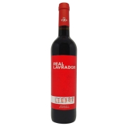 Vinho Tinto Real Lavrador Adega de Redondo - 750ml -