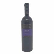 Vinho Tinto Reserva Petit Verdot Casa Ermelinda Freitas - 750ml -