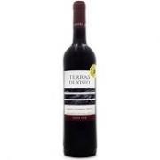 Vinho Tinto Terras de Xisto - 750ml -