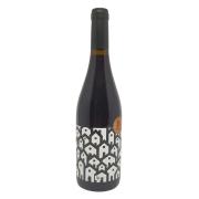 Vinho Tinto Venta La Vega Adaras Aldea - 750ml -