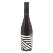 Vinho Tinto Venta La Vega Adaras Calizo - 750ml -