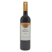 Vinho Tinto Vila Regia Douro - 750ml -
