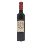 Vinho Tinto Vinha Grande Douro DOC Casa Ferreirinha - 750ml -