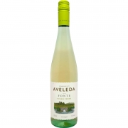 Vinho Verde Aveleda  - 750ml -