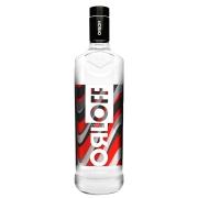 Vodka Orloff - 1L -