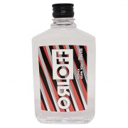 Vodka Orloff - 250ml -