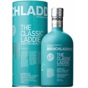 Whisky Bruichladdich The Classic Laddie - 700ml -