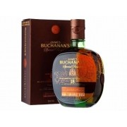 Whisky Buchanan's 18 anos - 750ml -