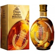 Whisky Dimple Golden Selection - 1L -