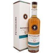 Whisky Fettercairn 12 anos - 700ml -