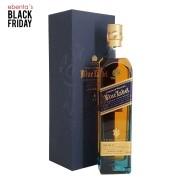 Whisky Johnnie Walker Blue Label - 750ml -