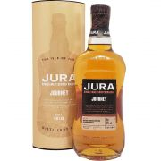 Whisky Jura Journey - 700ml -