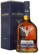Whisky The Dalmore King Alexander III - 700 ml -