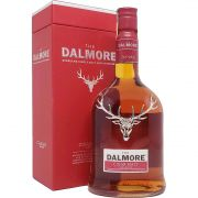 Whisky The Dalmore Cigar Malt Reserve - 700ml -