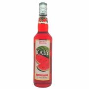 Xarope Watermelon Kaly - 700ml -