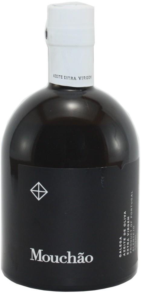 Azeite de Oliva Extra Virgem Mouchão Galega - 500ml -