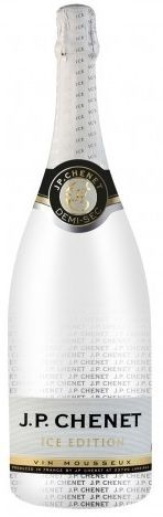 Espumante Branco J.P. Chenet Ice Edition Magnum - 1500ml -