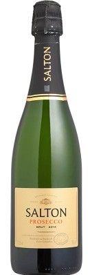 Vinho Espumante Branco Salton Prosecco Brut  - 750ml -