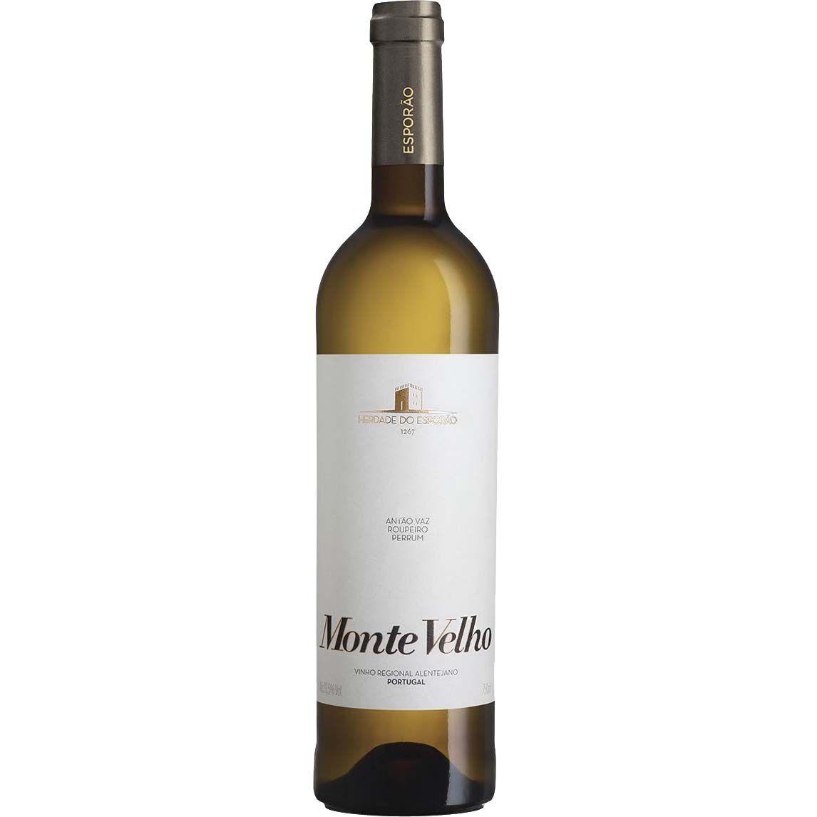 Vinho Branco Esporão Monte Velho - 750ml -