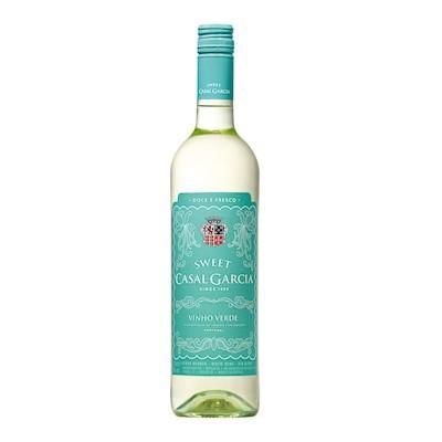 Vinho Verde Casal Garcia Sweet - 750ml -