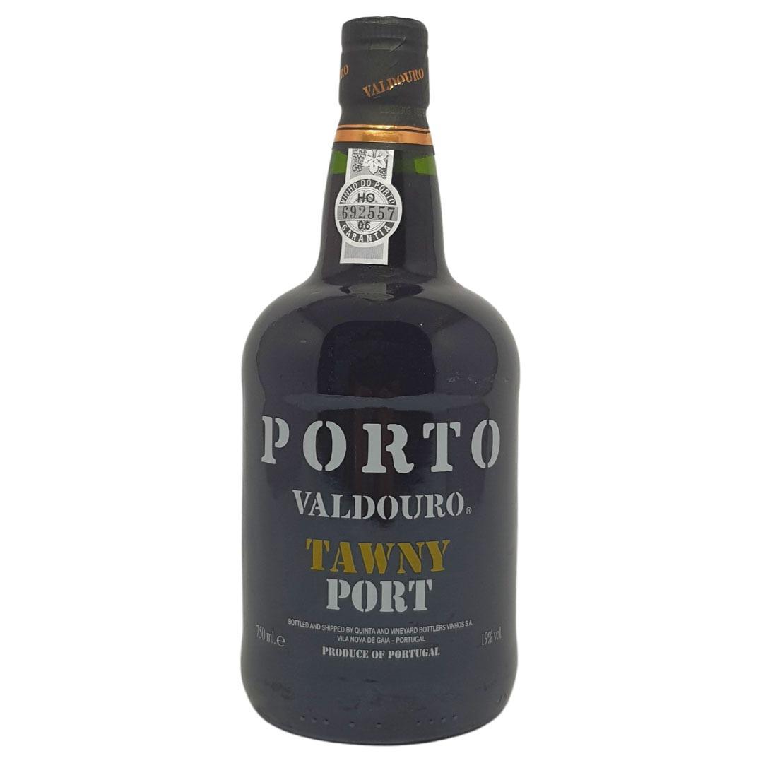Vinho do Porto Valdouro Tawny Port - 750ml -