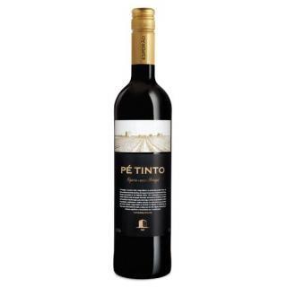 Vinho Tinto Esporão Pé Tinto - 750ml -