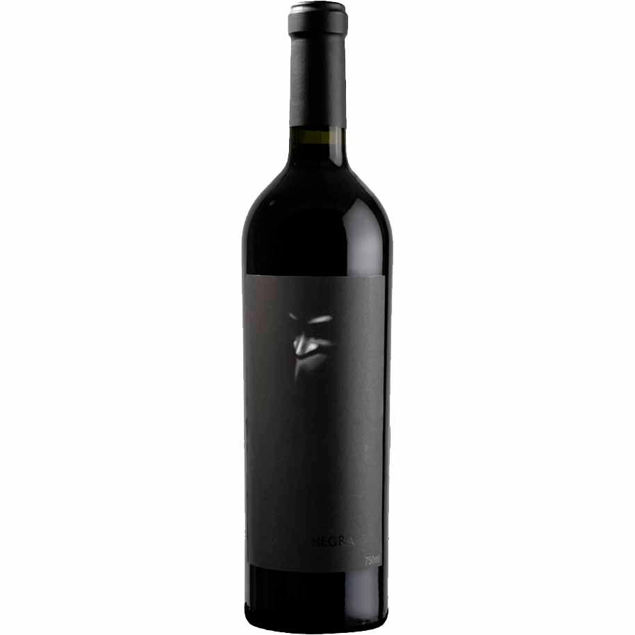 Vinho Tinto Alma Negra Tikal Ernesto Catena - 750ml -