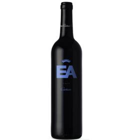 Vinho Tinto EA Cartuxa - 750ml -