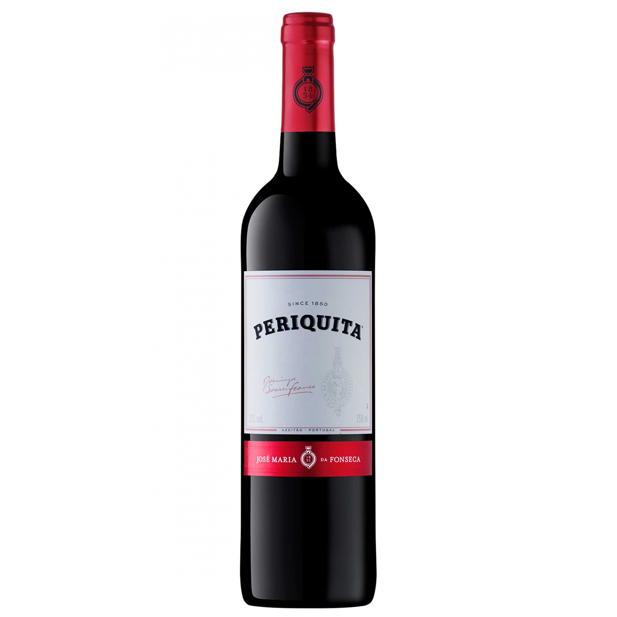 Vinho Tinto Periquita Original - 750ml -