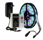 FITA LED DIGITAL 6803 EFEITOS