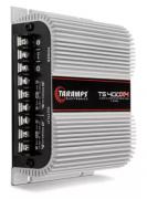 Módulo Amplificador Taramps TS400