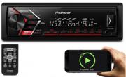 MP3 PLAYER PIONNER MVH-S118UI COM CONTROLE