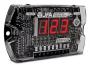 Voltímetro e Sequênciador Digital JFA VS5HI