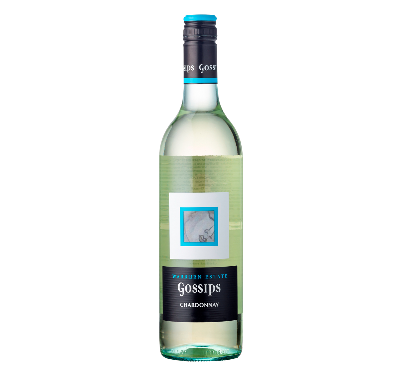 Gossips Chardonnay