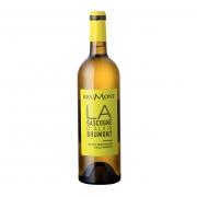 Gros Manseng-Sauvignon Blanc